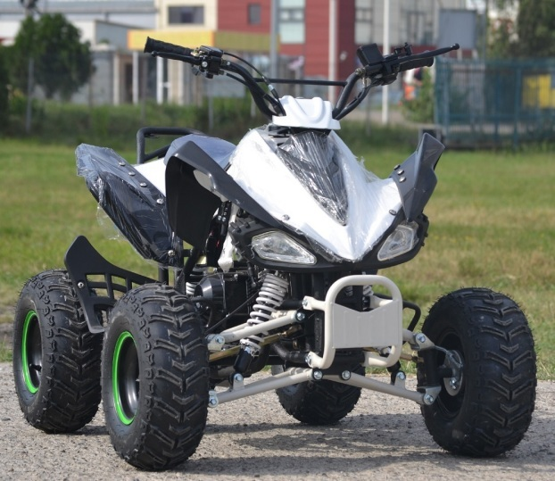 ATV Triumph Sprint